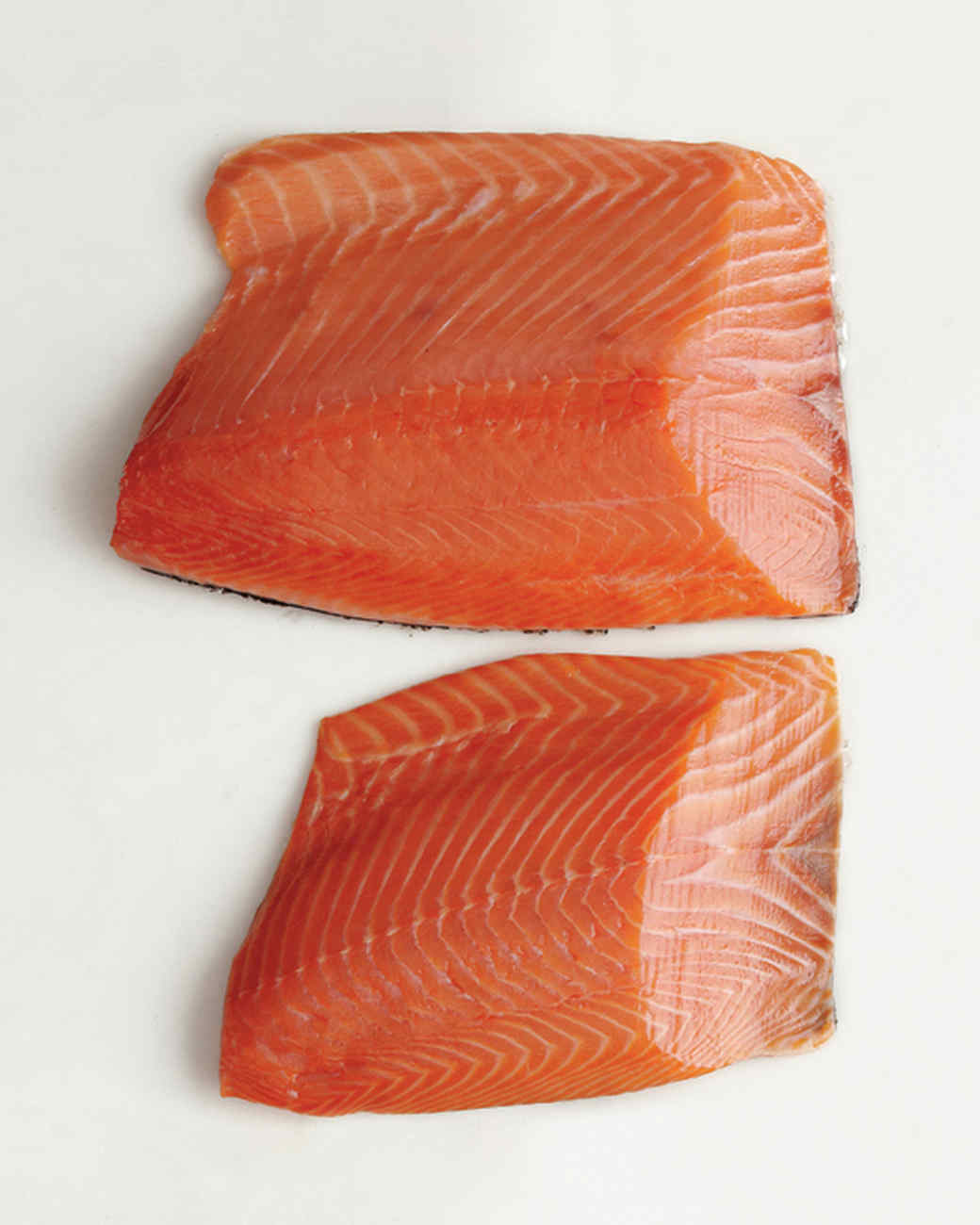 russ-and-daughters-smoked-fish-002-md108873.jpg