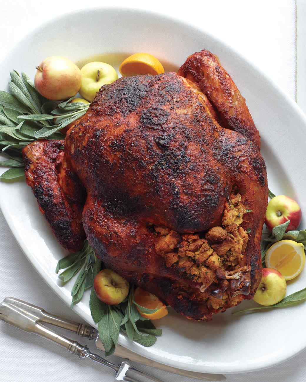 thanksgiving-citrus-rubbed-turkey-med109000.jpg