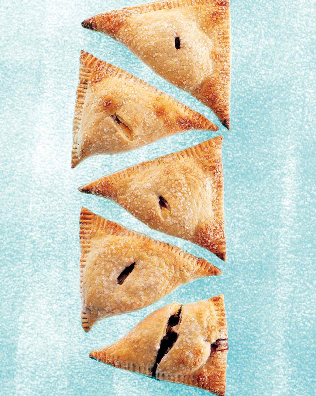 blueberry-cream-cheese-hand-pies-2-med108372.jpg