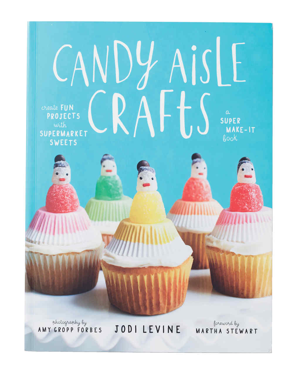 book-candy-aisle-crafts-overhead-093-d111535.jpg