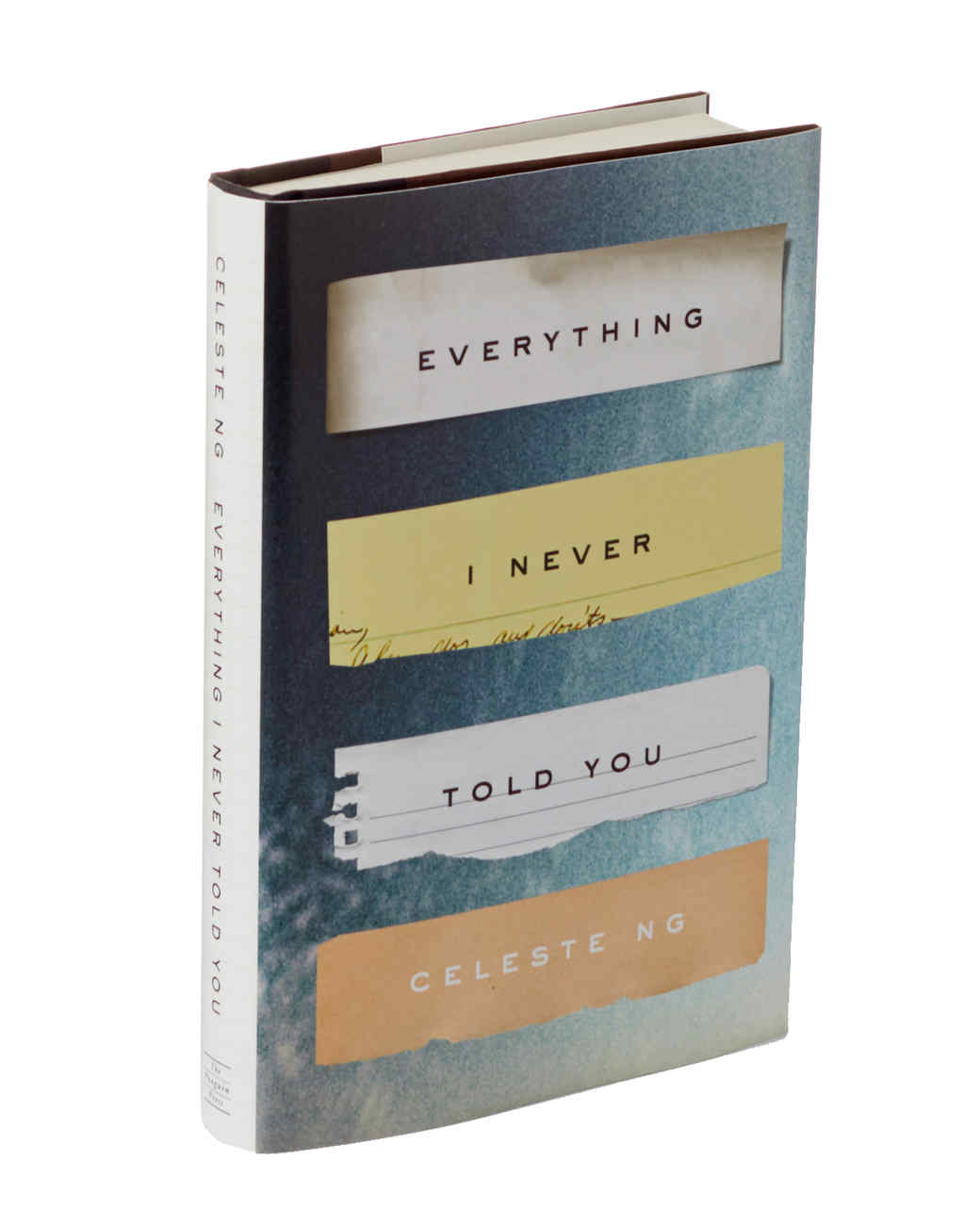 book-everything-i-never-told-you-078-d111241.jpg