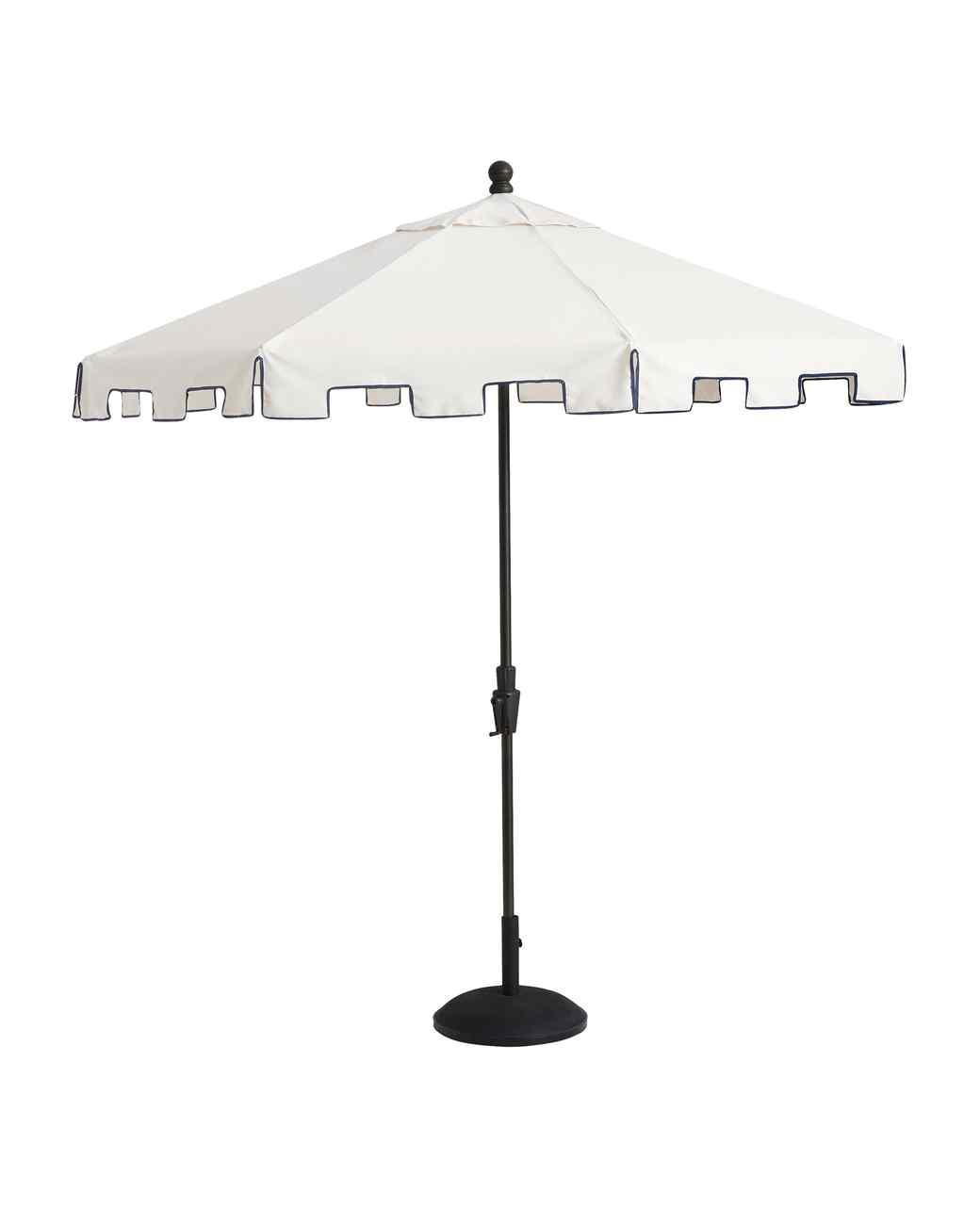capri-market-umbrella_silo_natural-s112994_l.jpg