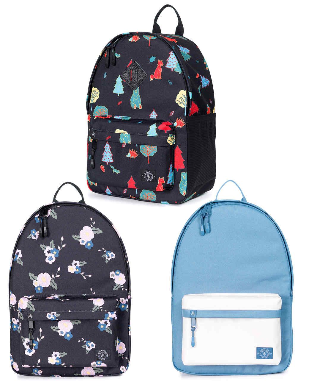 parkland edison backpacks
