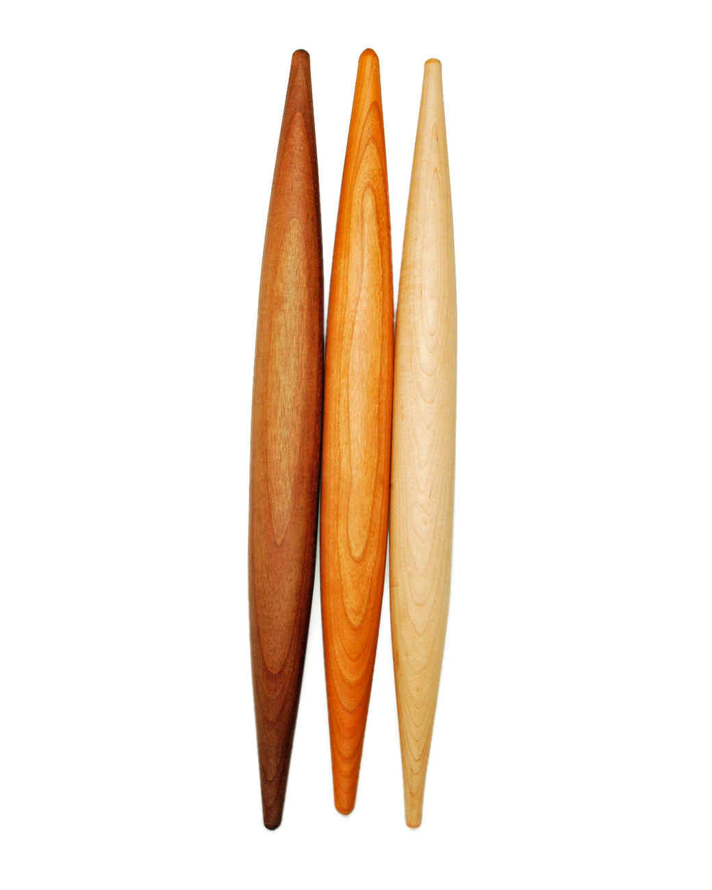 hand-turned-french-vermont-rolling-pins-1412.jpg