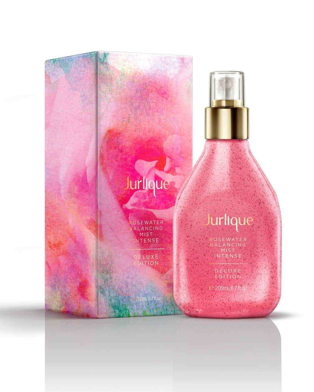 jurlique perfume