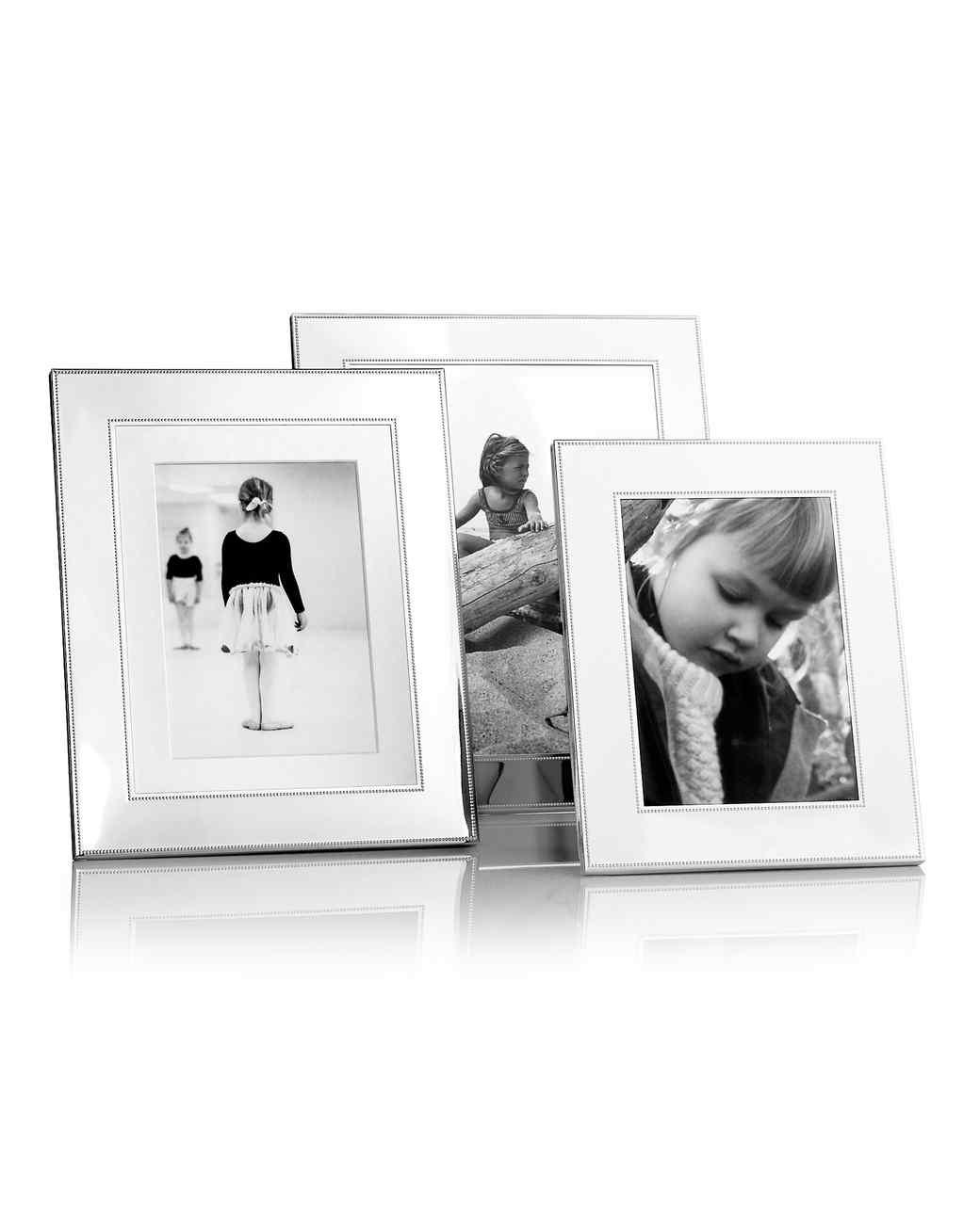 msmacys-giftguide-stylist-pictureframes-1114.jpg