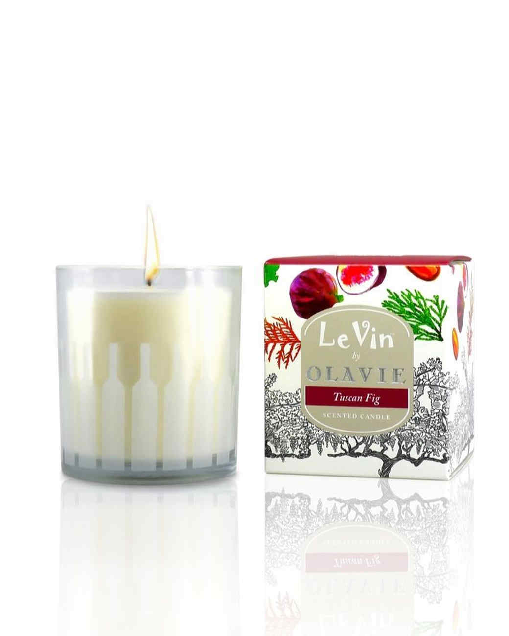 olavie-le-vin-tuscan-fig-scented-candle-1014.jpg