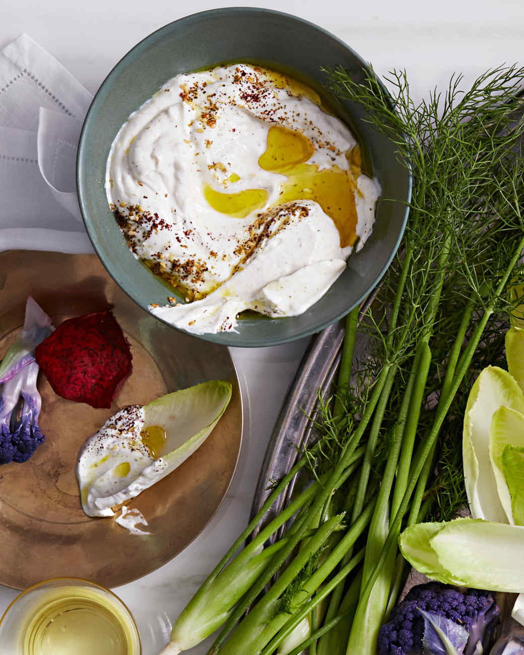 yogurt-dip-with-crudites-and-chips-102797947.jpg