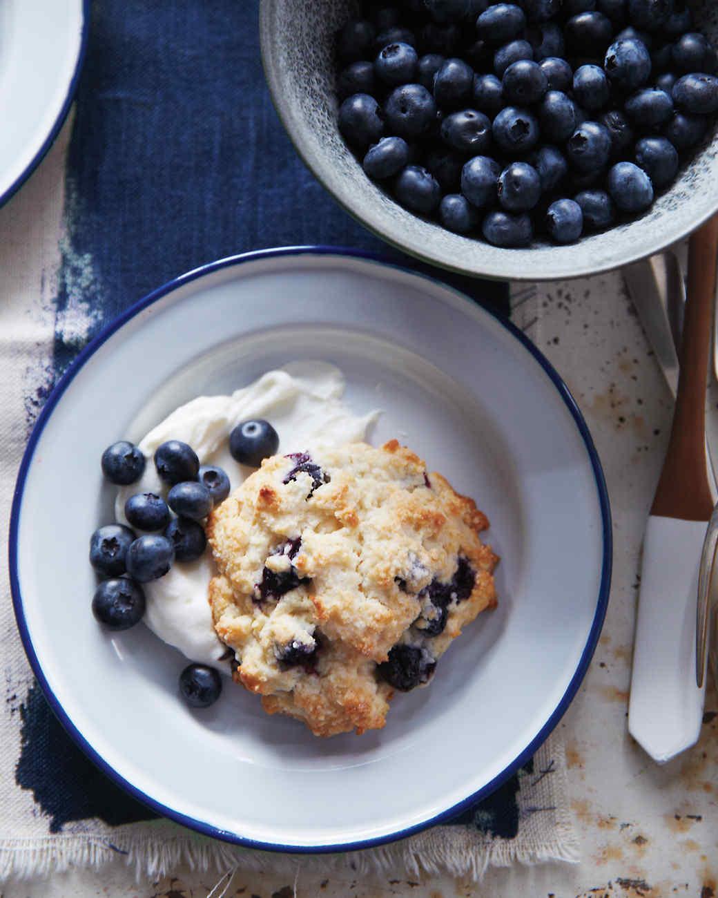 blueberry-shortcakes-a130315-03-4487-md109207.jpg