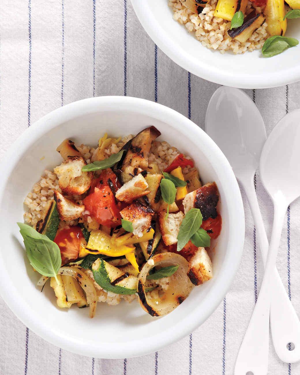 grilled-summer-vegetables-plated-0485-d111118.jpg