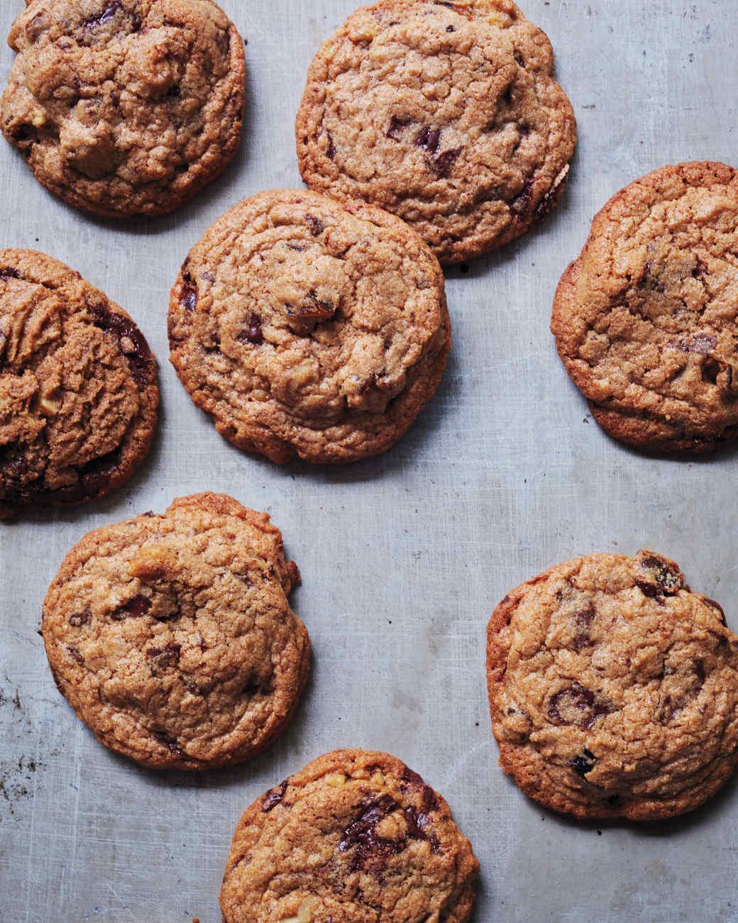 hayden-flour-mills-walnut-cookies-796-d112232.jpg