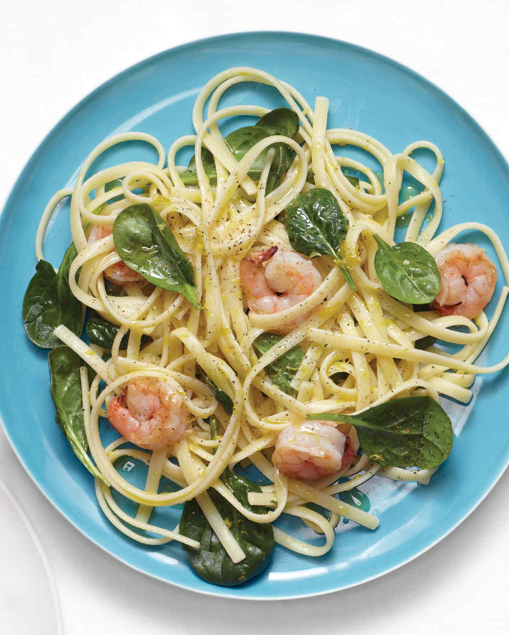 linguine-with-shrimp-and-spinach-d107287-0615.jpg