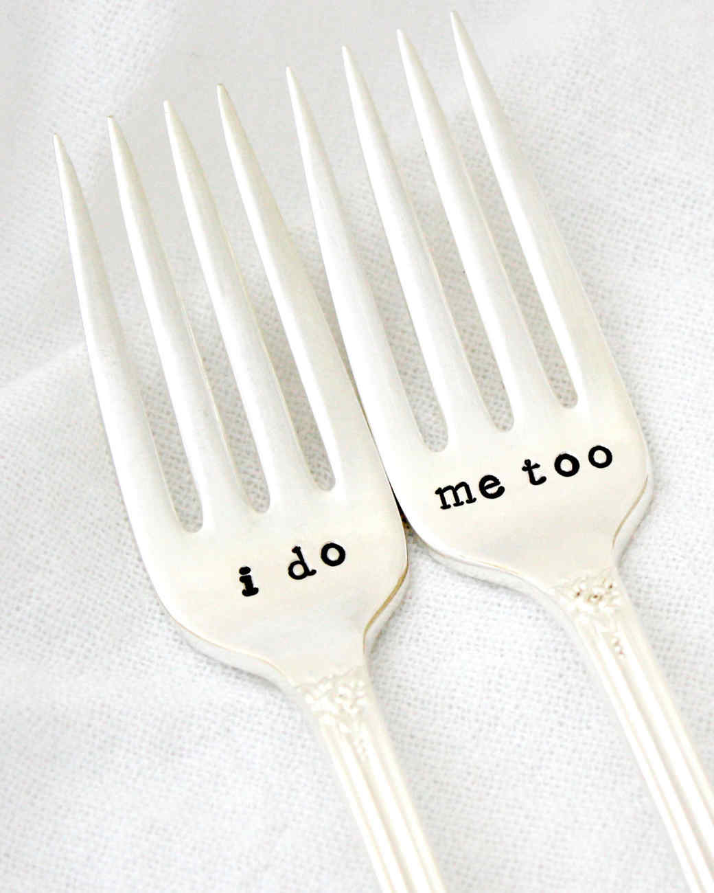 milk-and-honey-luxuries-wedding-fork-set-0414.jpg
