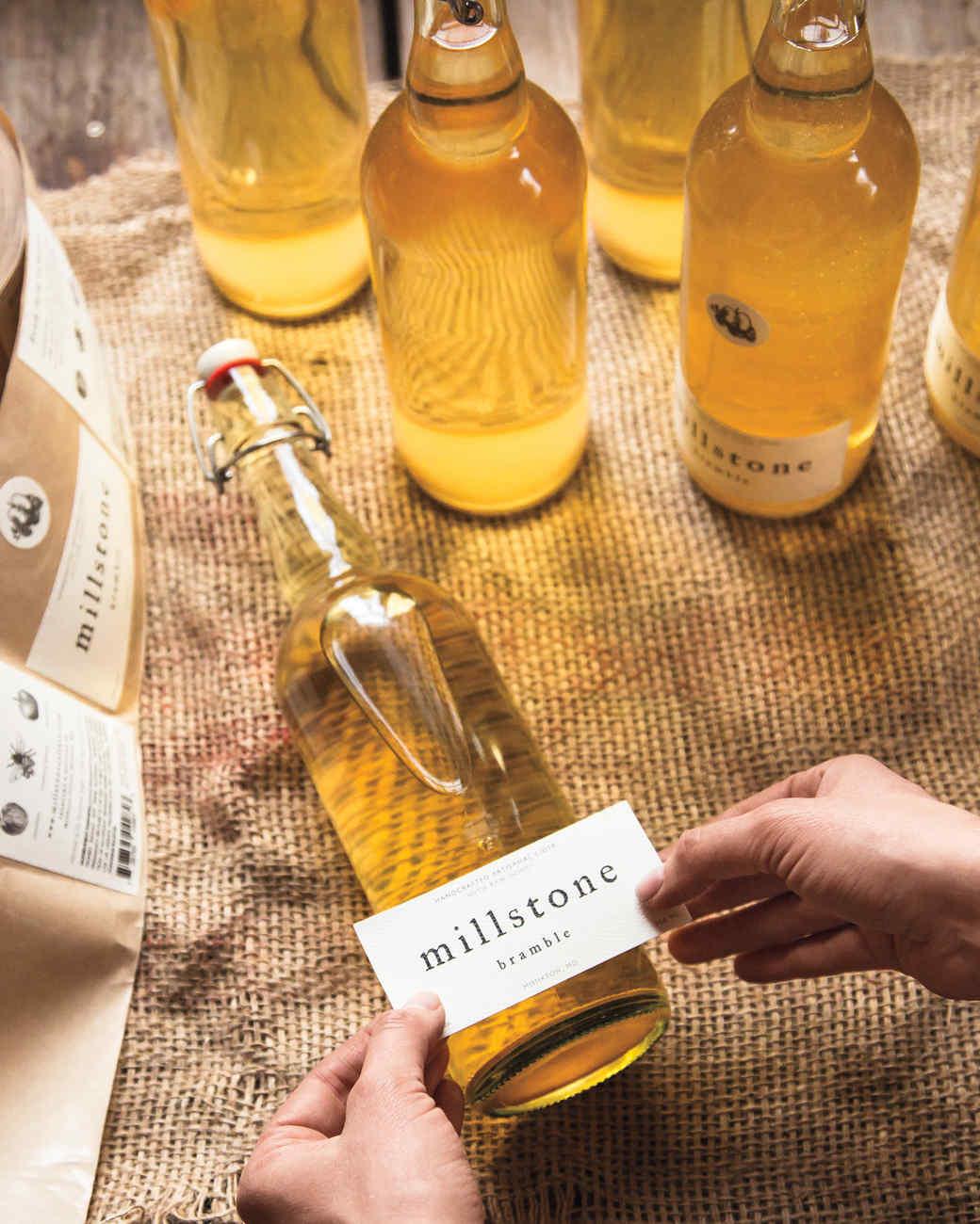 millstone-cider-labelling-bottles-259-d111700.jpg
