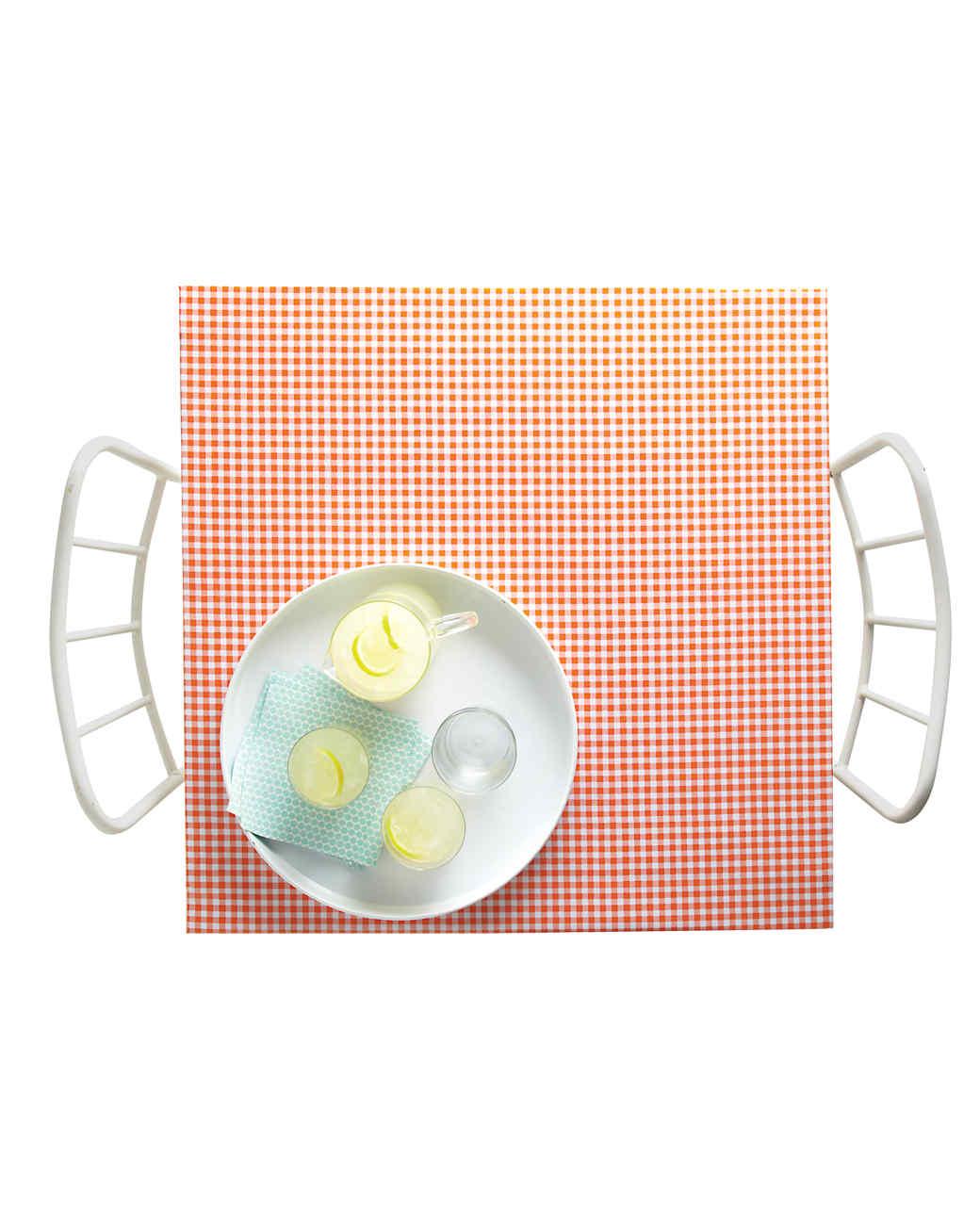 msl-good-things-oil-cloth-table-033-mld109975.jpg