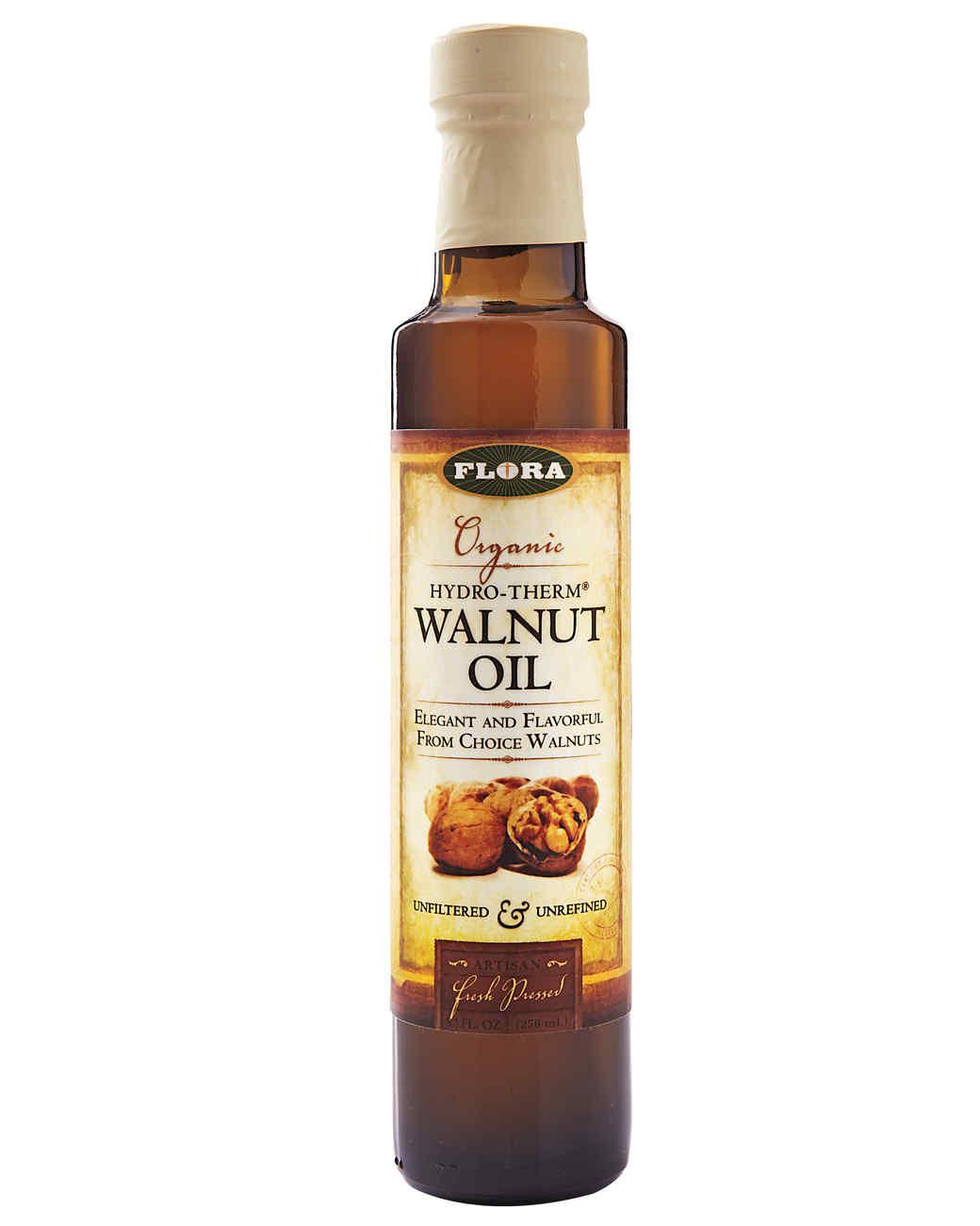 msl-healthy-living-oils-flora-walnut-md110058.jpg