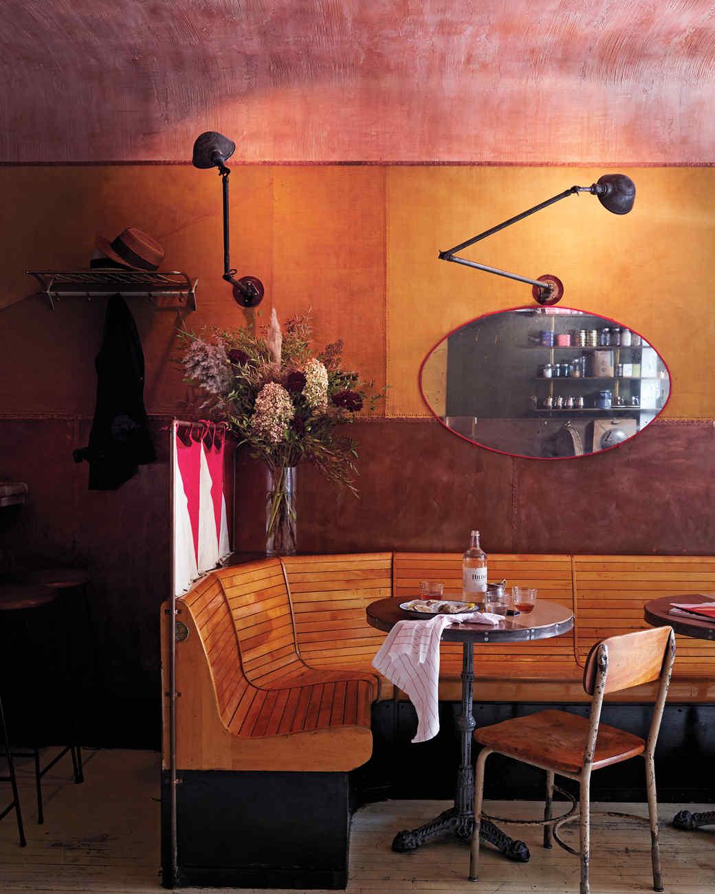 navy-restaurant-shot-6-interior-051-d111608-r.jpg