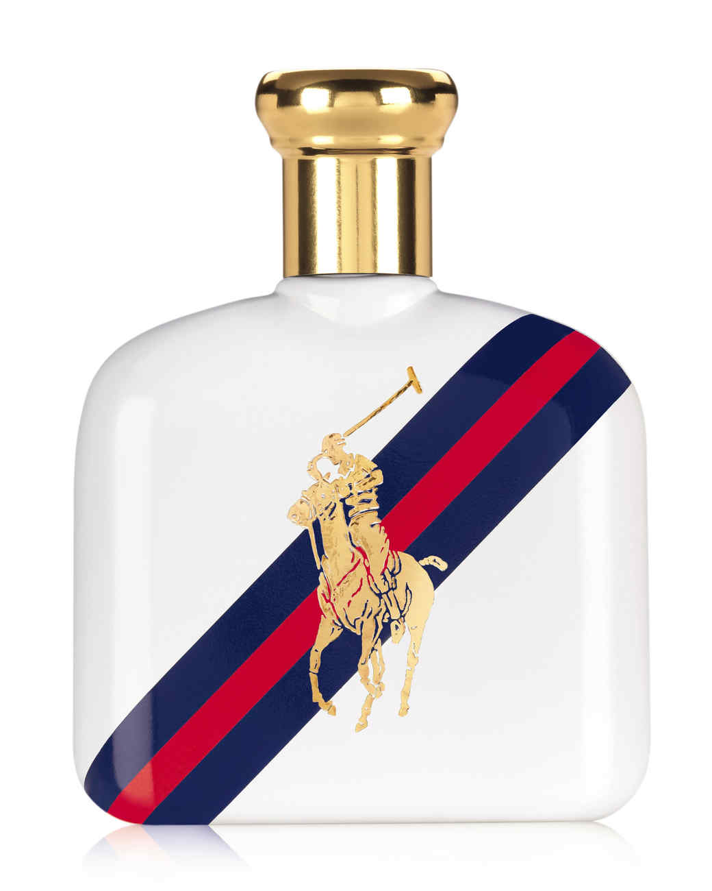 polo-blue-sport-bottle-fathers-day-gift-guide.jpg