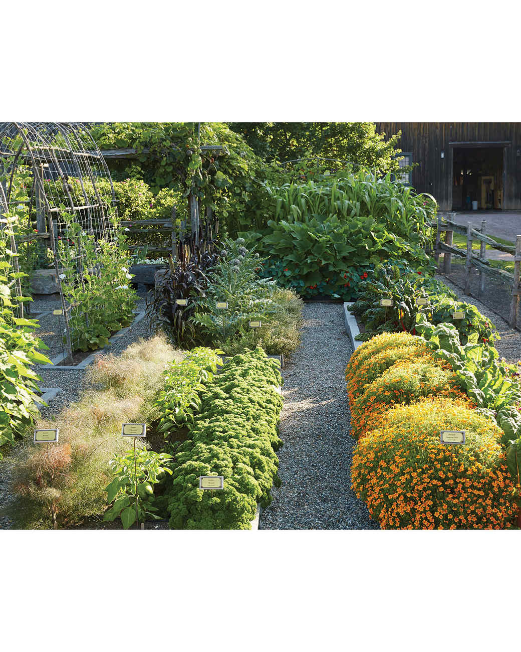 rockefeller-kitchen-garden-detail-484-d112371.jpg