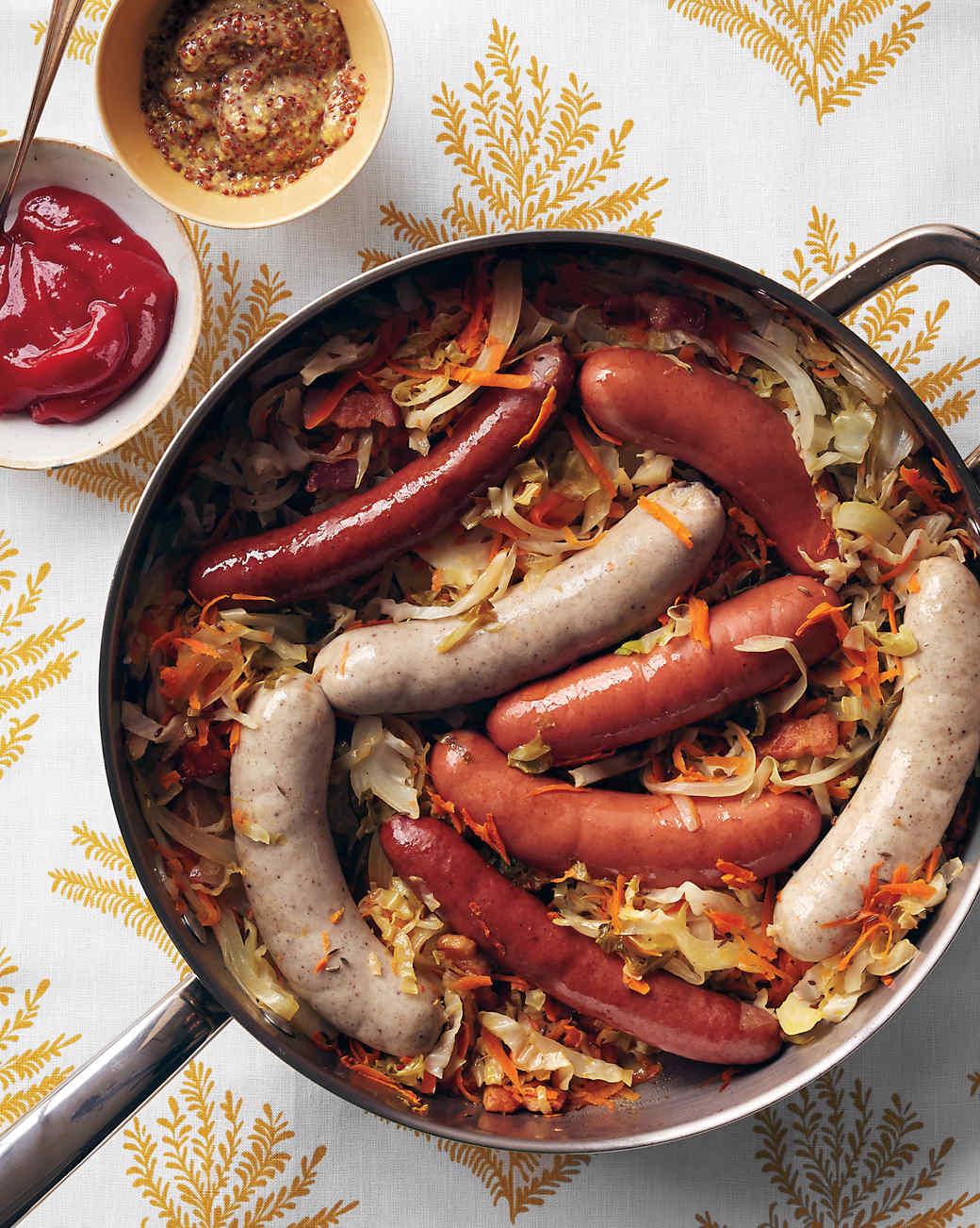 sausage-with-sauerkraut-and-bacon-066-d112221.jpg