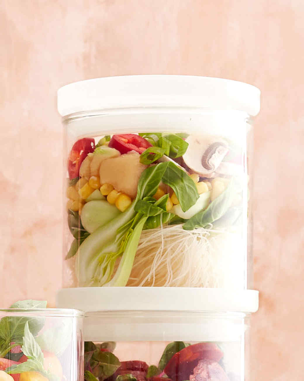 soups-in-jars-325-exp3-d113040-asian-bok-choy.jpg