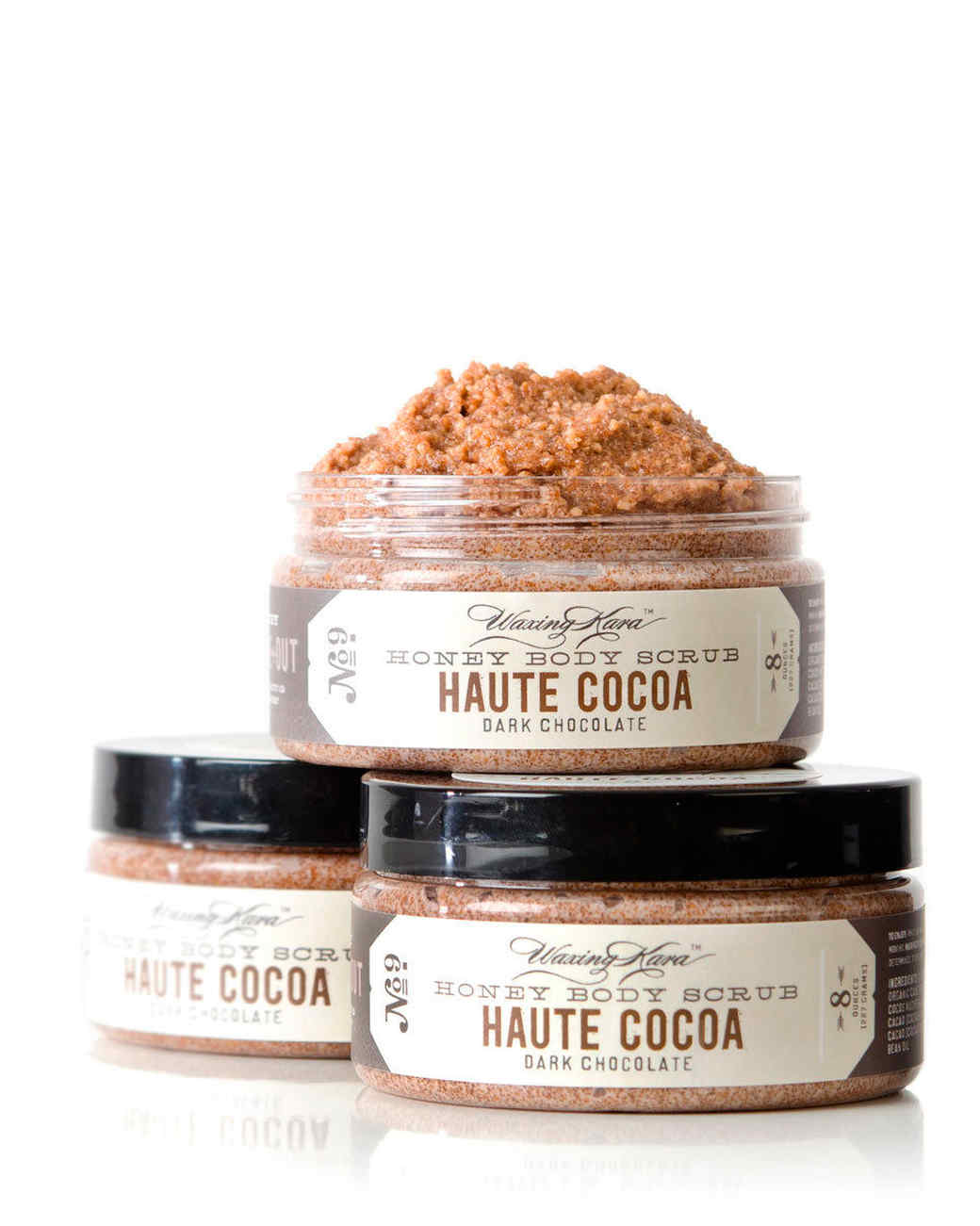 waxing-kara-honey-body-scrub-haute-cocoa-0915.jpg