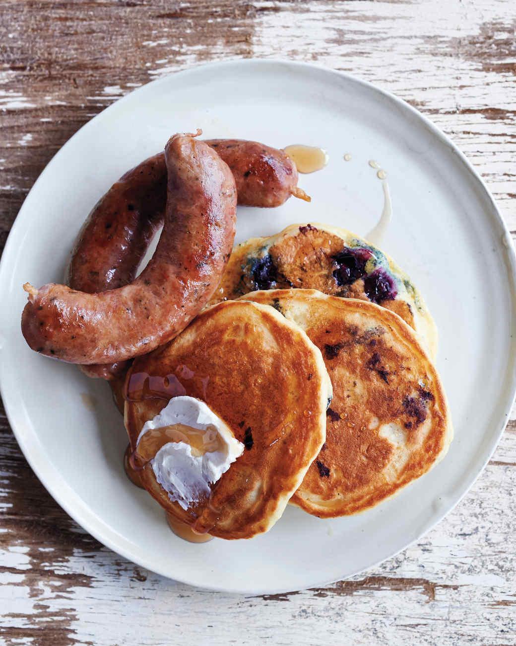 wyebrook-farm-sausage-pancakes-06-016-d111590.jpg