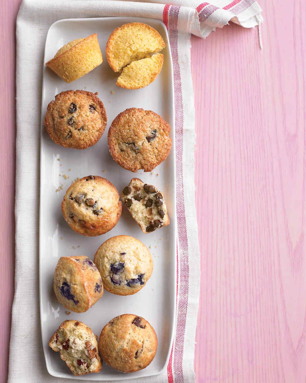 better-than-basic-muffins-med103746ali006-0415.jpg