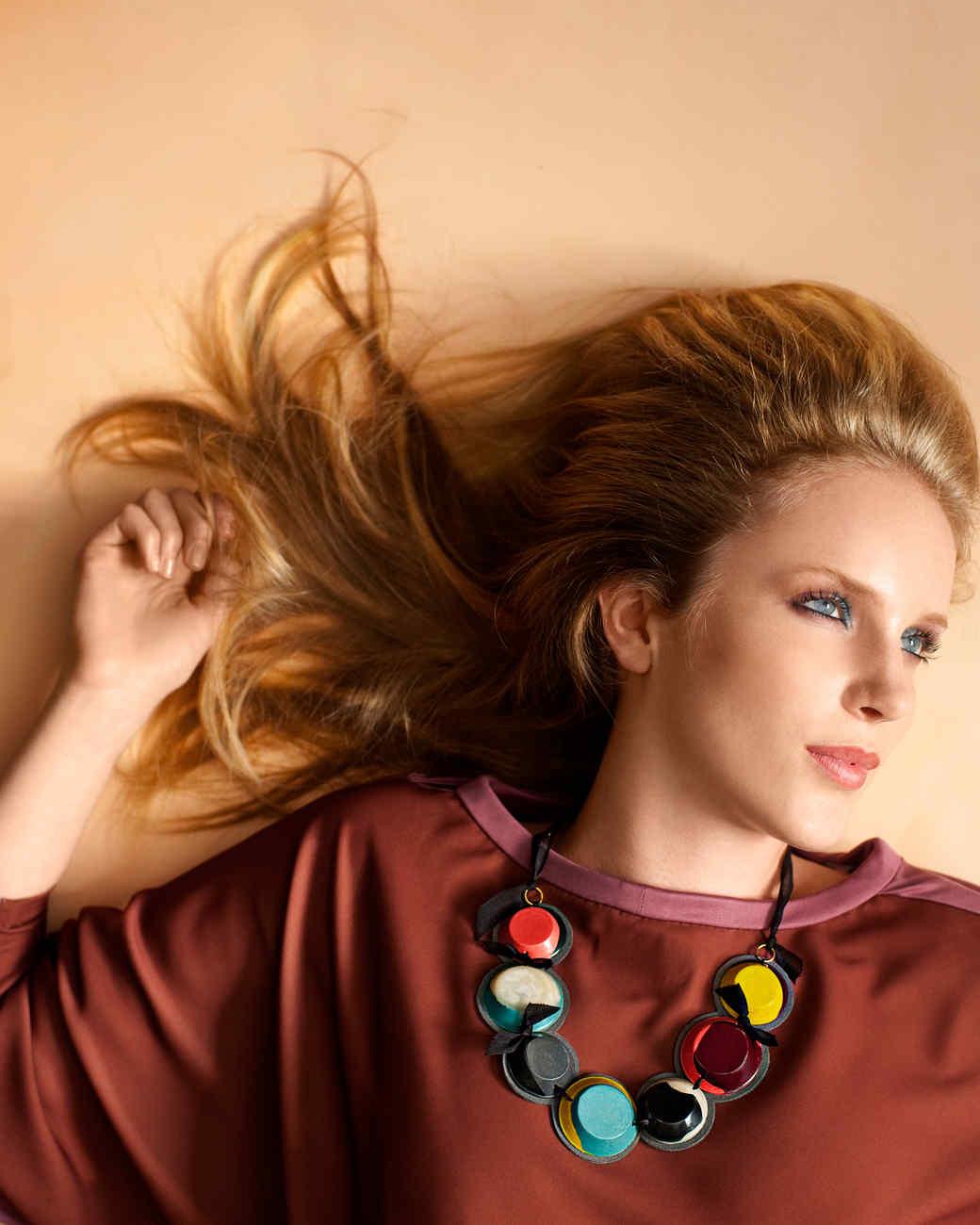 boundless-beauty-d106298-tin-pan-necklace-0414.jpg