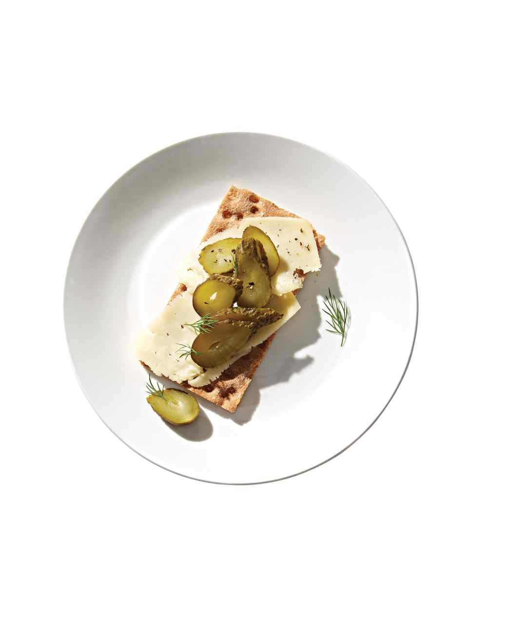 cheese-and-crackers-with-pickles-235-d112983_l.jpg