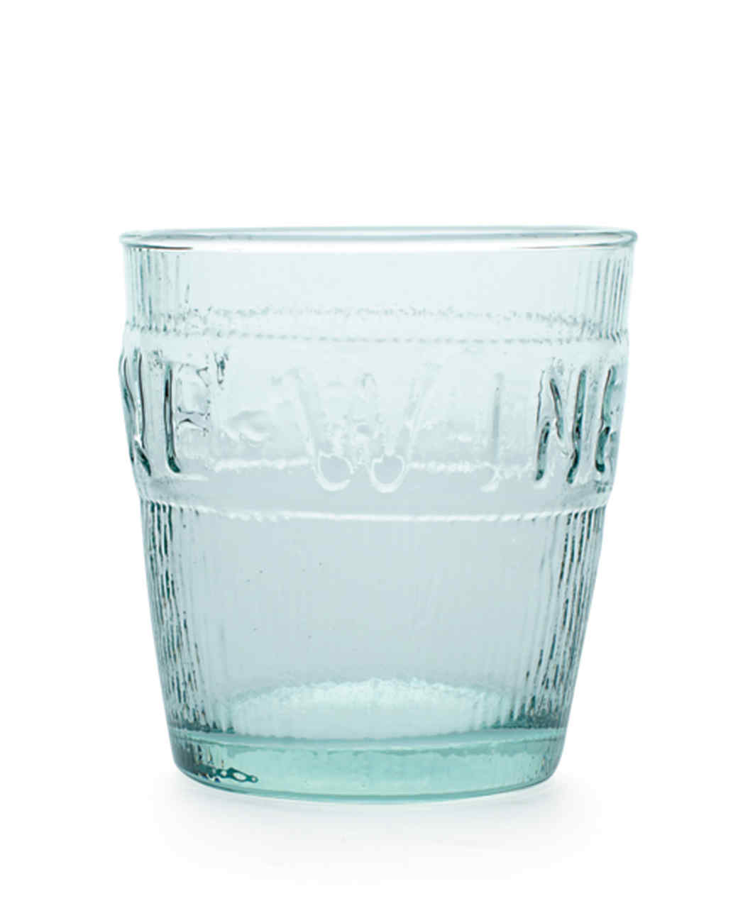 easy-entertaining-pottery-barn-glass-mld108950.jpg