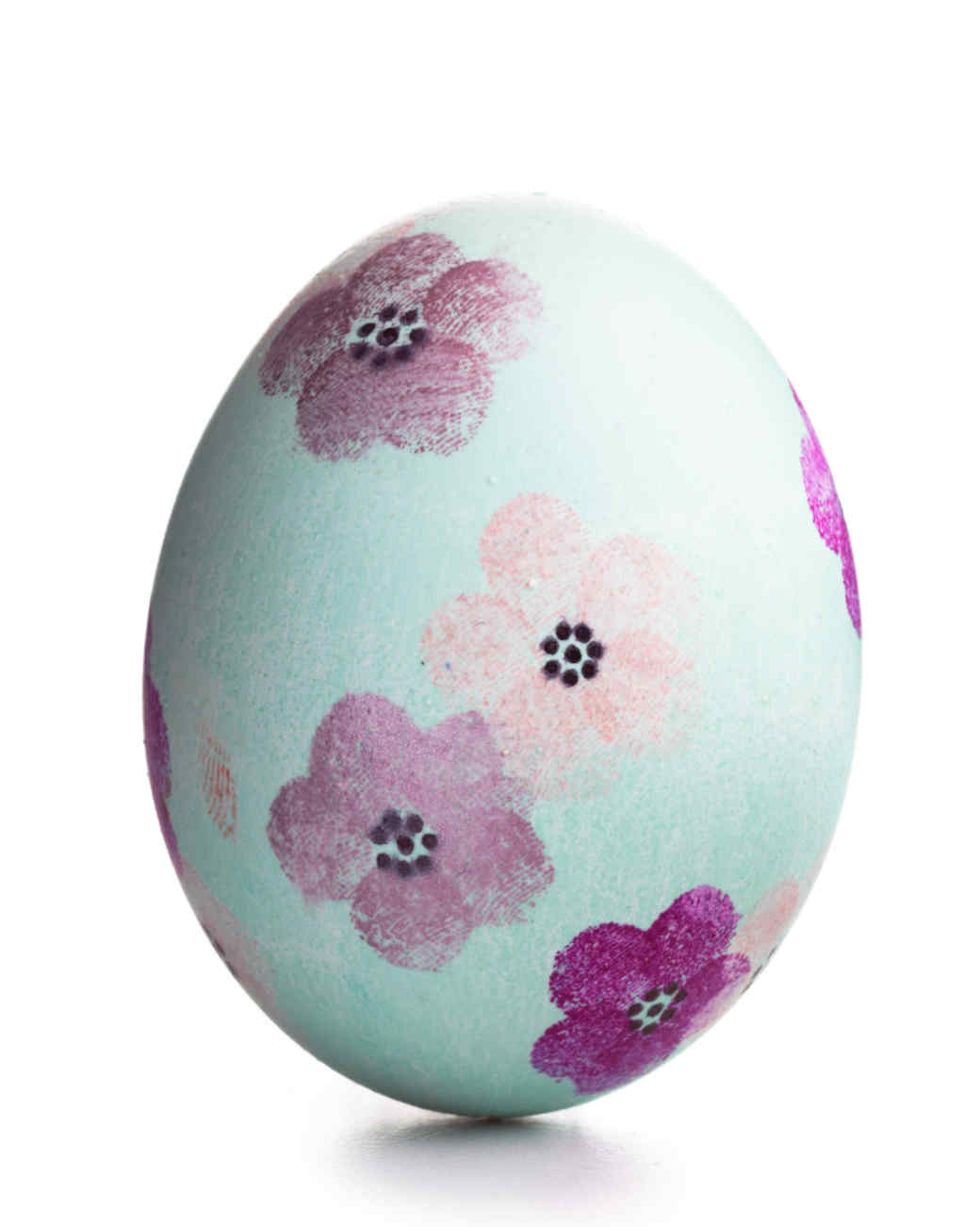 egg-dyeing-app-d107182-fingerprint-flowers0414.jpg
