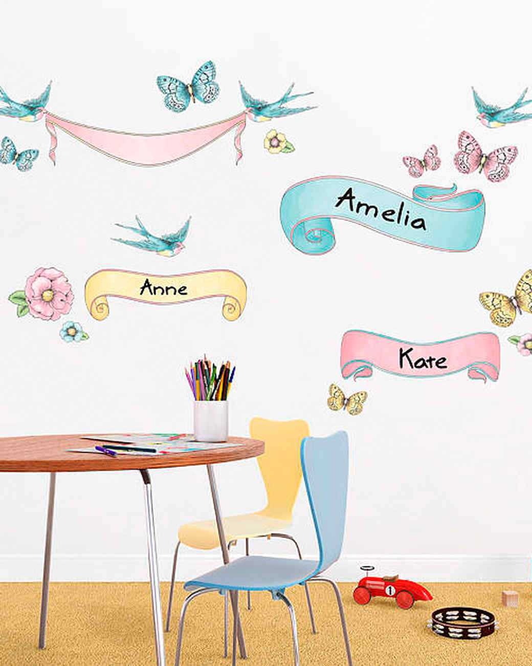 fathead-dry-erase-watercolor-birds-and-banners.jpg
