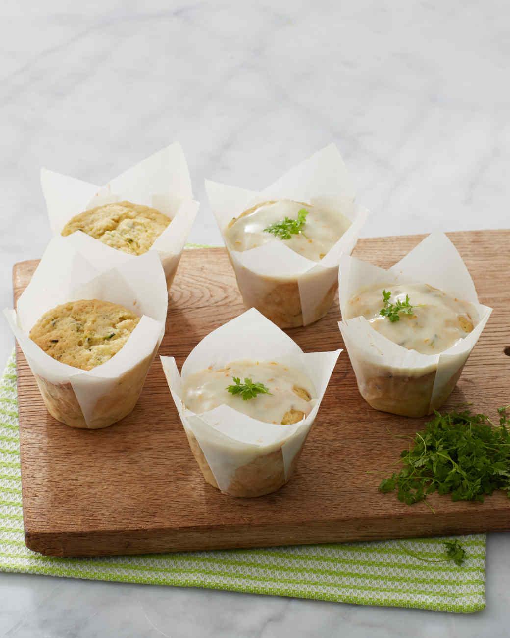 martha-bakes-zucchini-muffins-189-d110936-0614.jpg