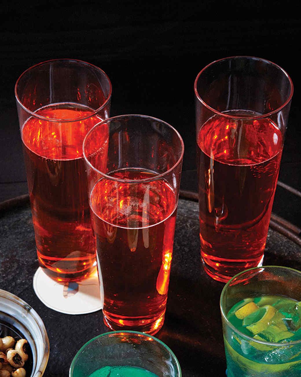 md106062_1010_msl_sw_halloween_0318_red_drinks.jpg