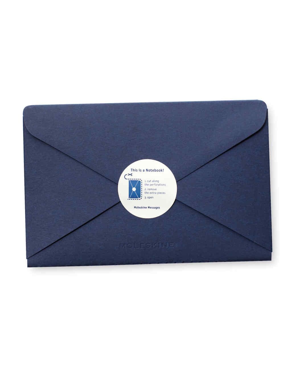 on-the-road-moleskin-postal-envelope-mld108932.jpg