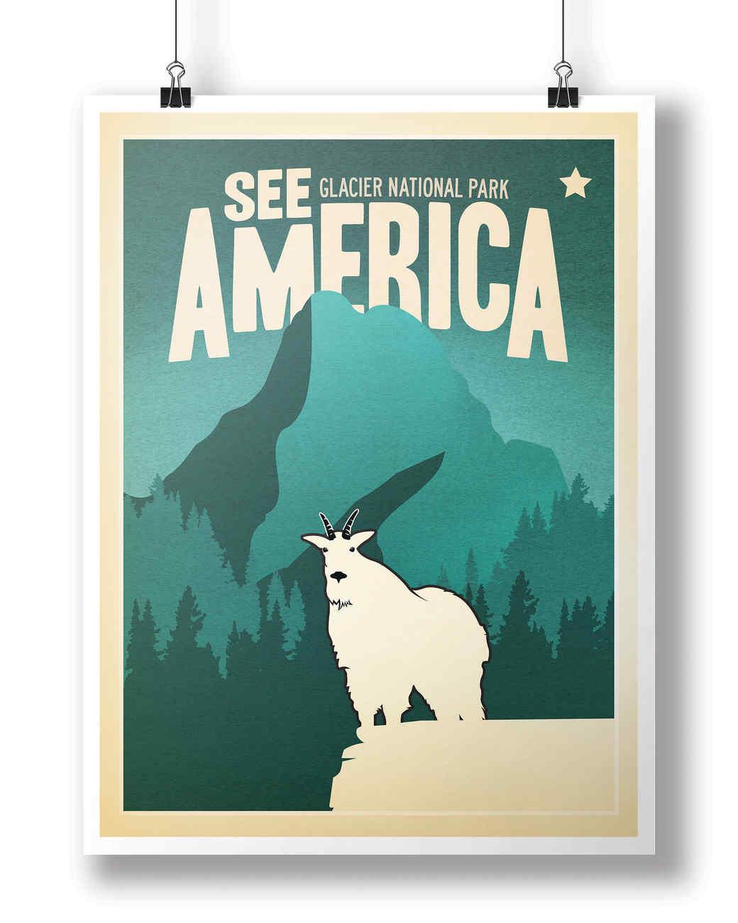see-america_glacier-national-park_c-matt-brass.jpg