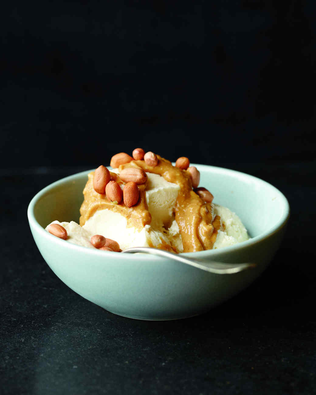 softened-ice-cream-with-peanut-butter-md108188.jpg
