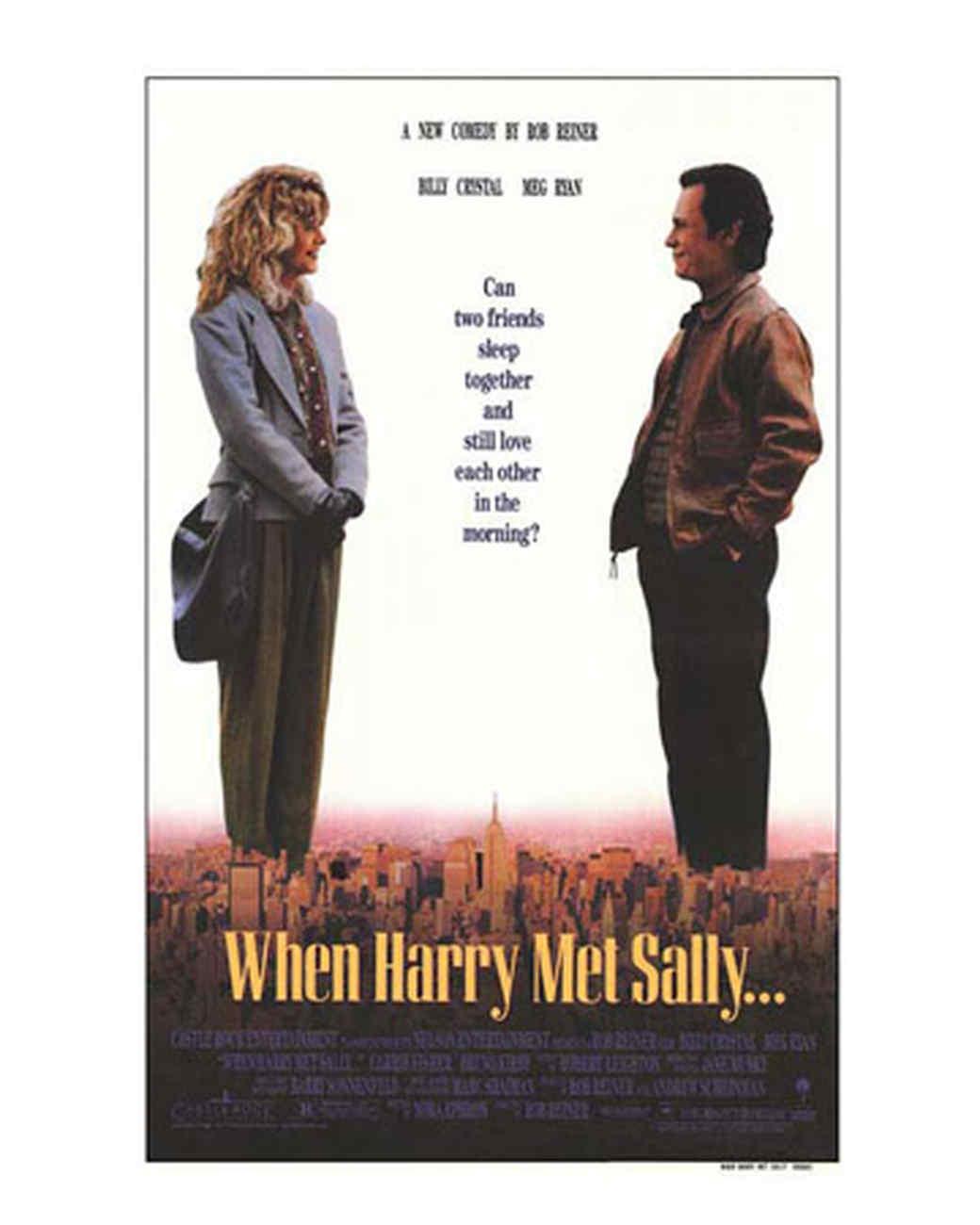 stock_movie_stills_when_harry_met_sally_poster.jpg