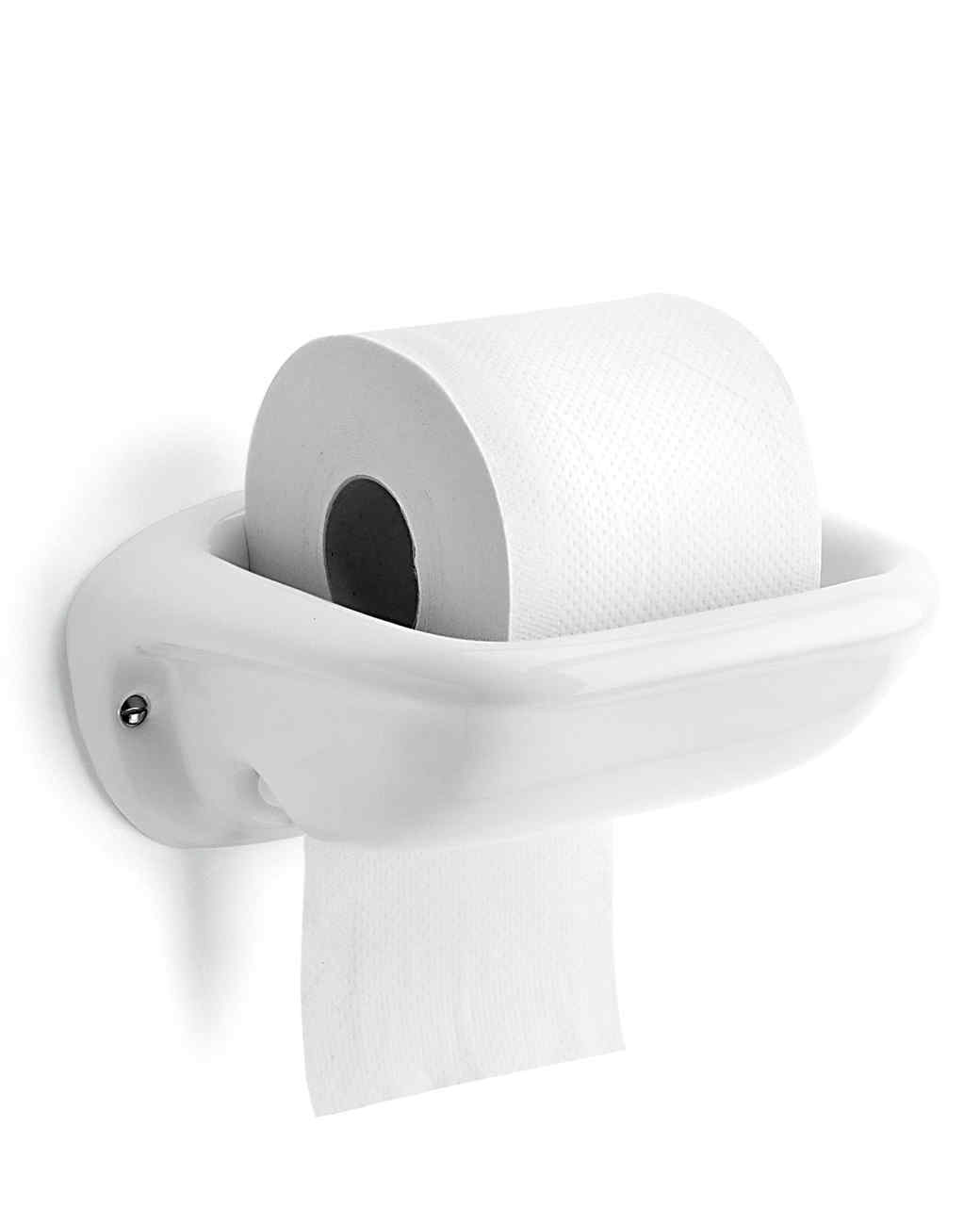 thomas-hoof-toilet-roll-holder-331-95-ms110496.jpg