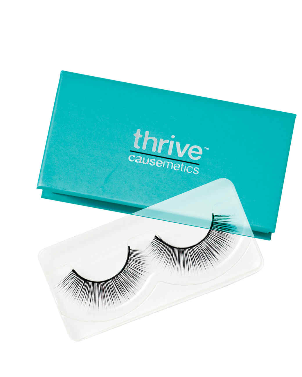 thrive-causemetics-false-eyelashes-071-d112618.jpg