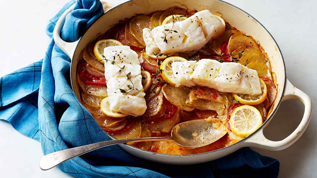 cod-baked-potatoes-and-tomatoes-op2-075-d113068.jpg