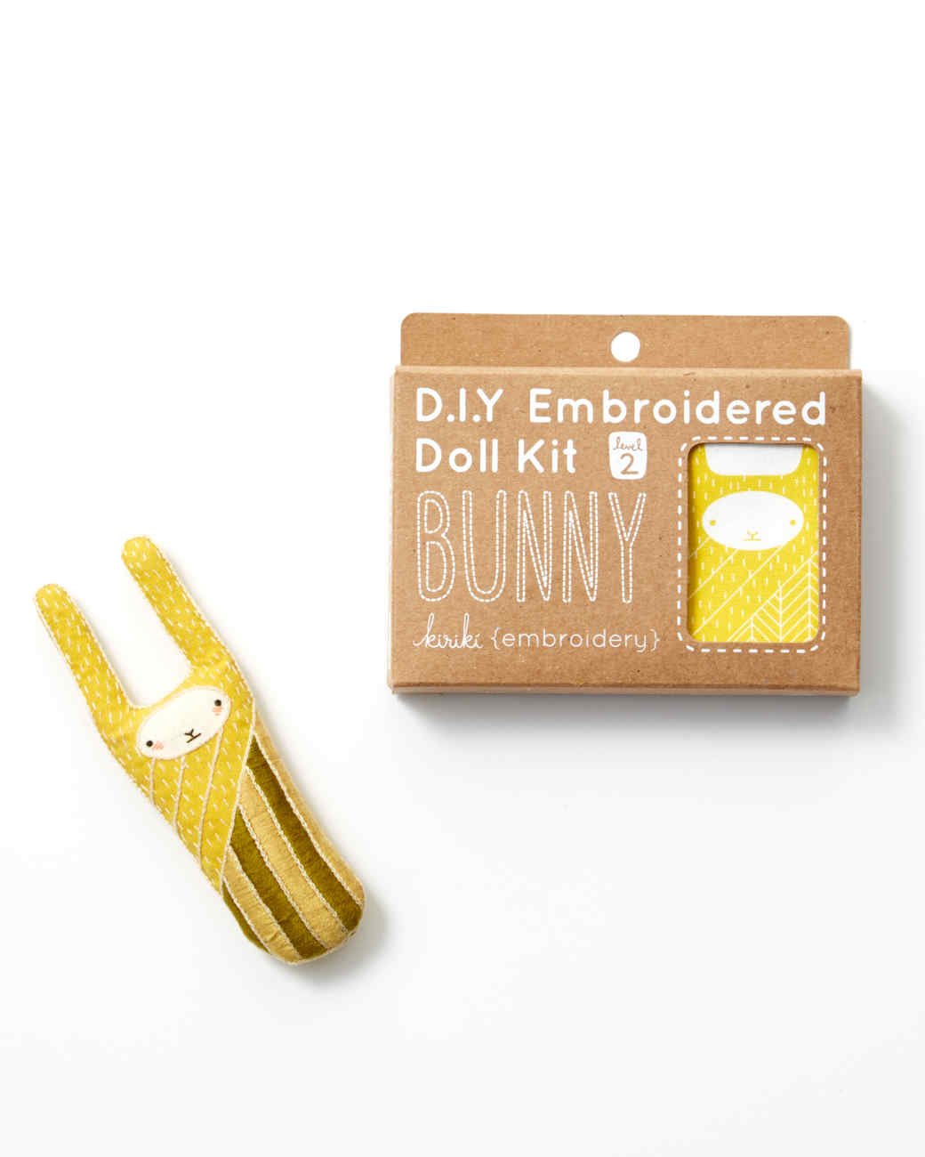 crafty-girl-embroidered-bunny-2956-d112789-0116.jpg