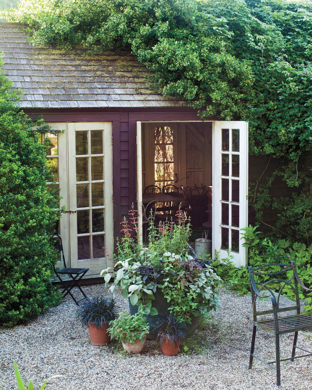 french-doors-hollister-house-7894-edit-md109020.jpg
