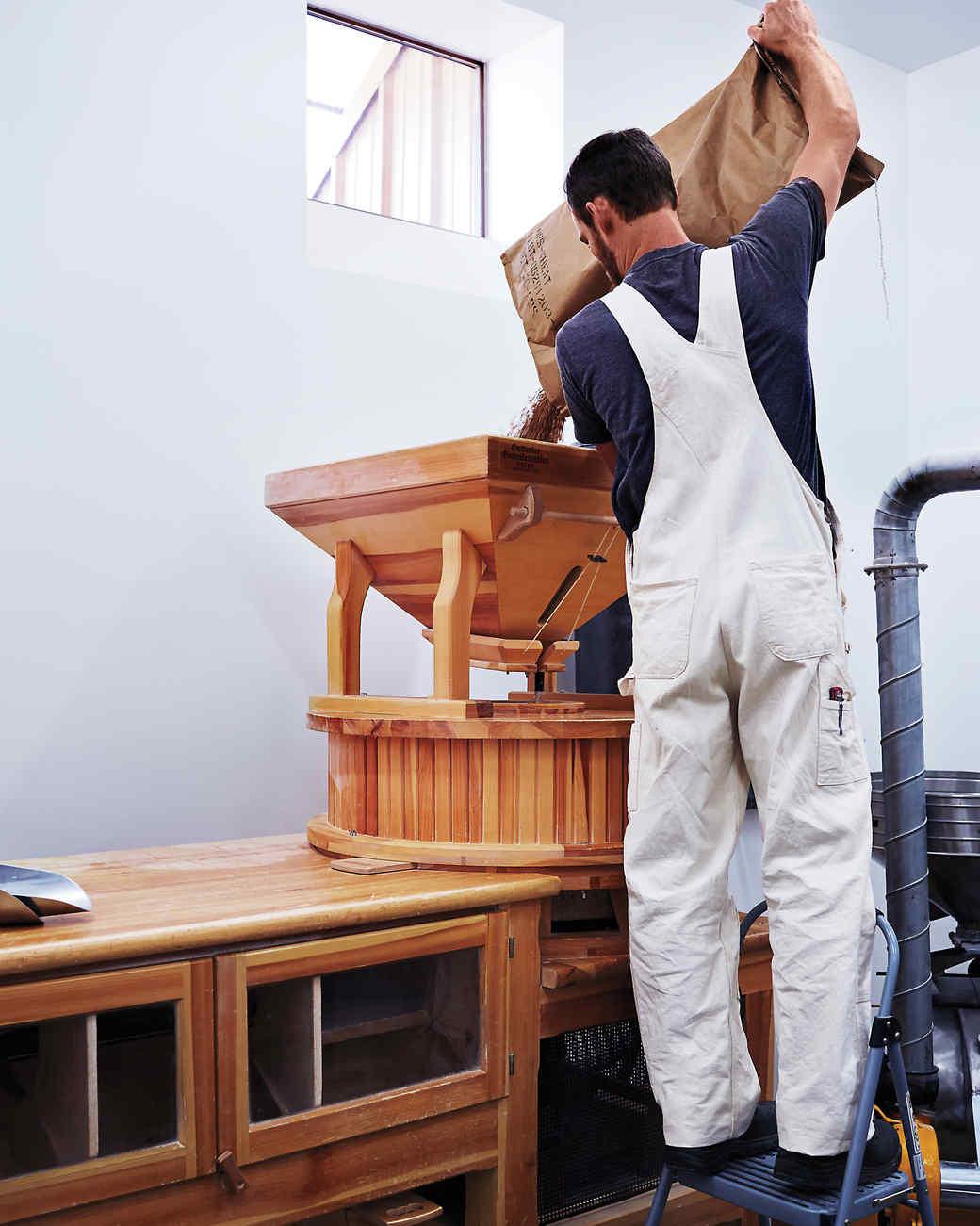 hayden-flour-mills-ben-mill-process-632-d112232.jpg