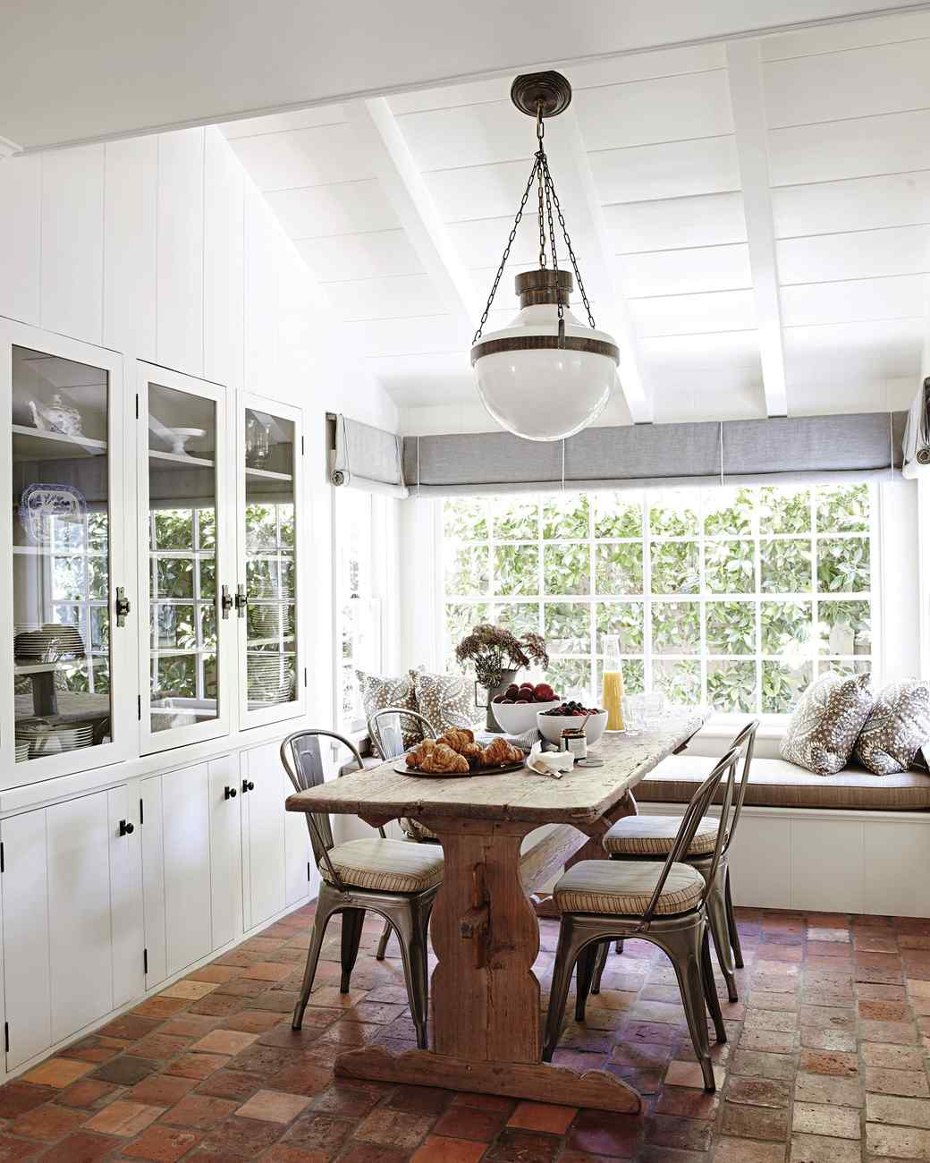 6 Things You Can Learn from This Old Californian Ranch\'s Modern ...