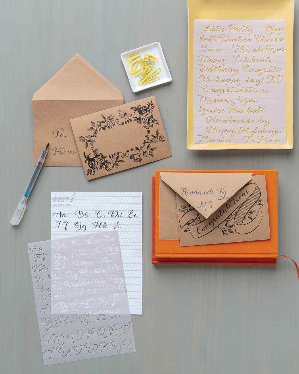 mscrafts-giftguide-diyenthusiast-lettering-1114.jpg