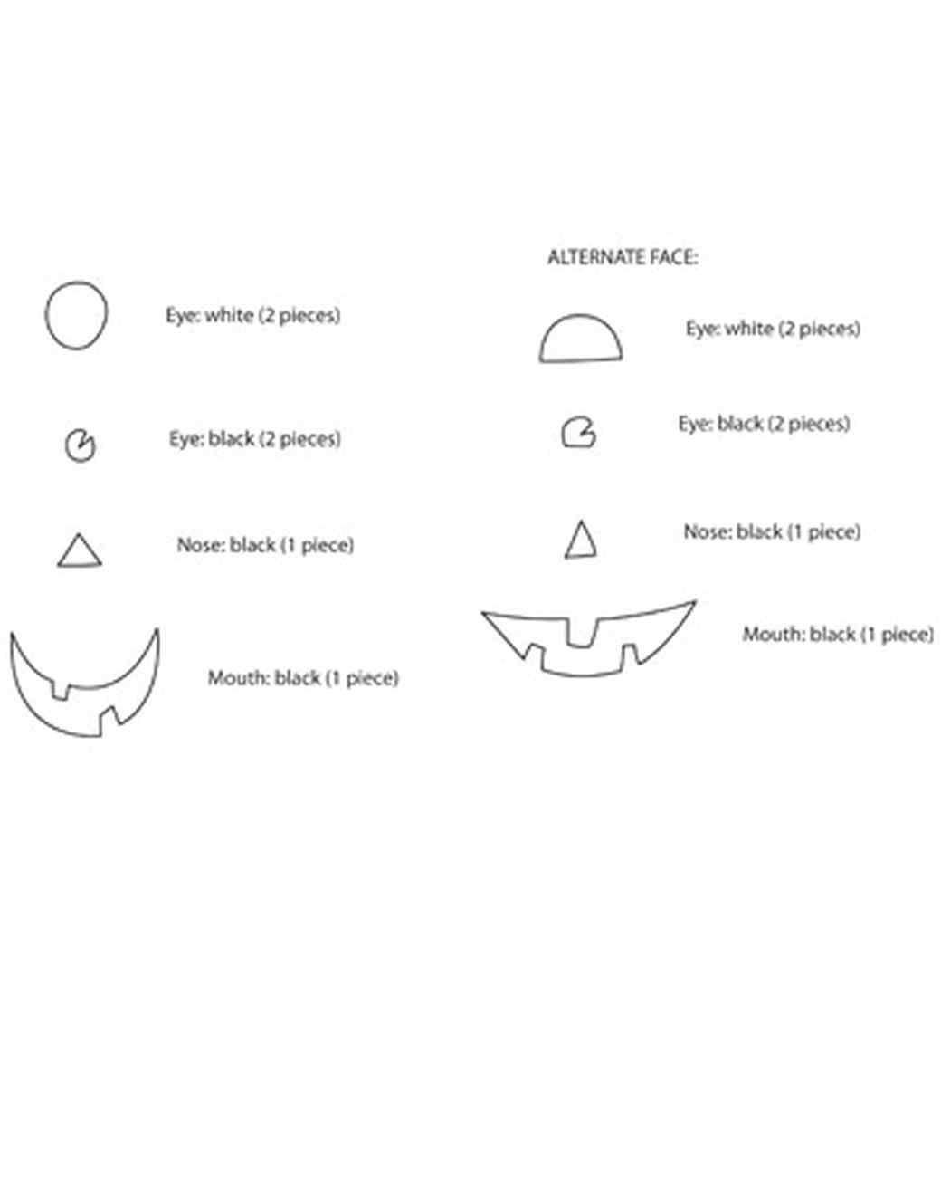 msl_1009_0910_mask_templates_acorn_boxes2_image.jpg