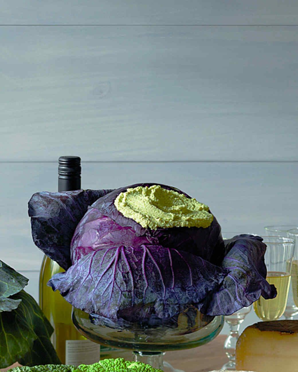 vegetable-thanksgiving-edamame-hummus-mld106974.jpg