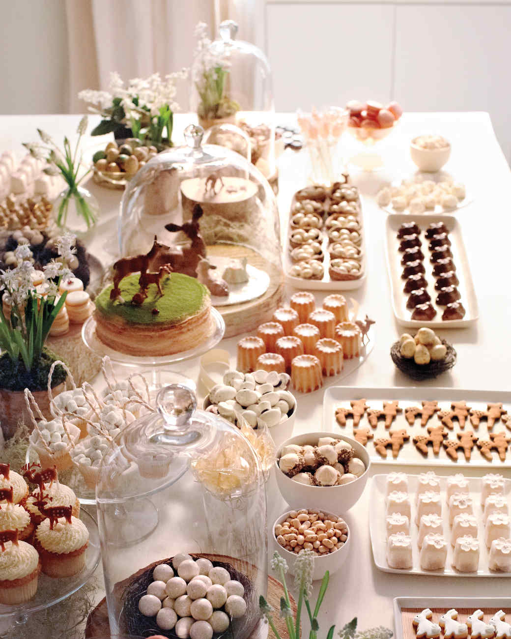 baby-shower-martha-stewart-0302134427rt-md110304.jpg